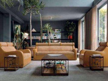 Мягкая мебель Maximum Mascheroni