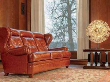 Мягкая мебель Oxford Mascheroni