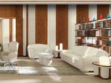 Мягкая мебель Pegaso Mascheroni