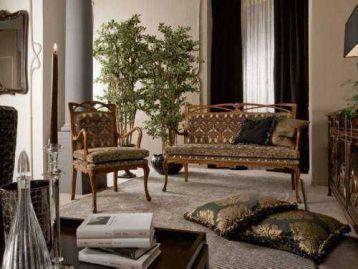 Мягкая мебель Liberty Medea