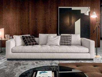 Мягкая мебель Andersen Line