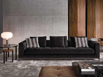 Мягкая мебель Andersen