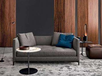 Мягкая мебель Andersen Slim 90