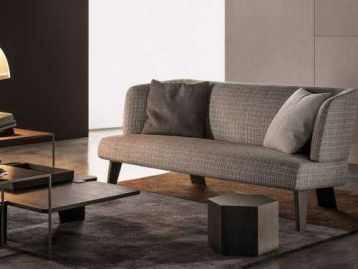 Мягкая мебель Reeves