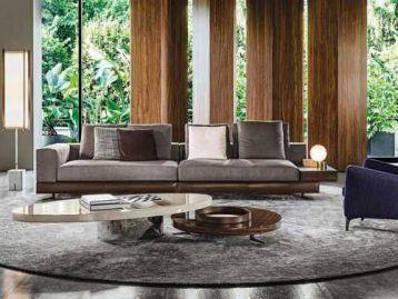 Мягкая мебель White