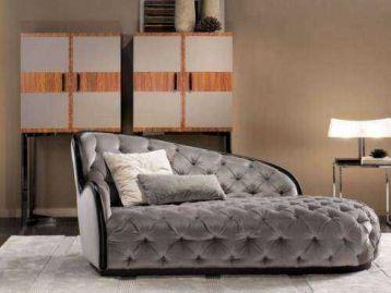 Мягкая мебель Margot Mobilidea