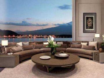 Мягкая мебель Maxim Mobilidea