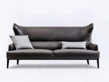 Мягкая мебель Musa Operae Home