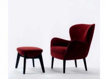 Мягкая мебель Ottavia Operae Home