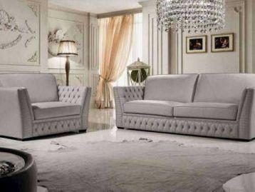 Мягкая мебель Dante Piermaria