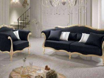 Мягкая мебель Elegance Piermaria