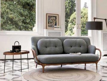 Мягкая мебель Allison Porada