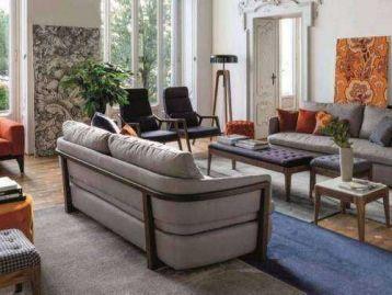 Мягкая мебель Arena Porada