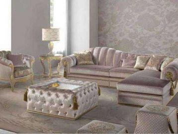 Мягкая мебель Hermes Sat