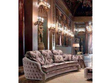 Мягкая мебель Royal Sat