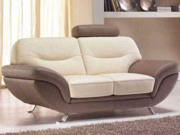 Мягкая мебель Sylvie Sat