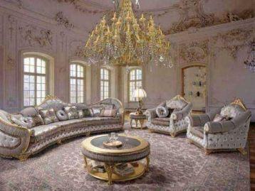 Мягкая мебель Venere Sat