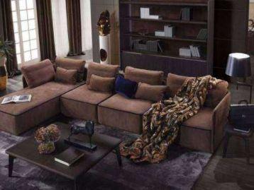 Мягкая мебель Beyond Smania