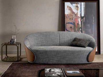 Мягкая мебель Mama Tonin Casa