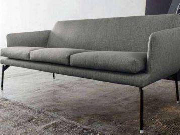 Мягкая мебель Level Vibieffe
