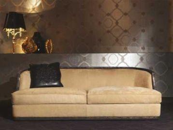 Мягкая мебель Mystra Visionnaire
