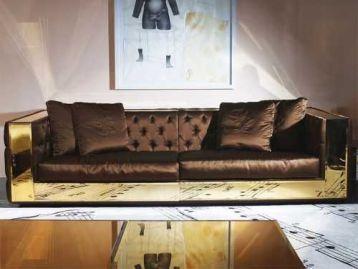 Мягкая мебель Magnolia Visionnaire