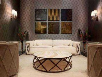 Мягкая мебель Kingsley Visionnaire