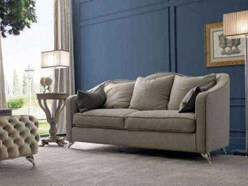 Мягкая мебель Audrey Vittorio Grifoni