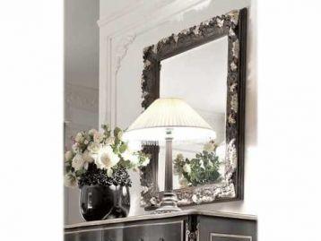 Зеркало 4602 Savio Firmino