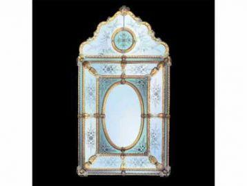 Зеркало 137/S Arte di Murano