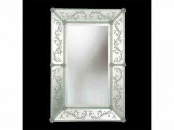 Зеркало 830/S Arte di Murano