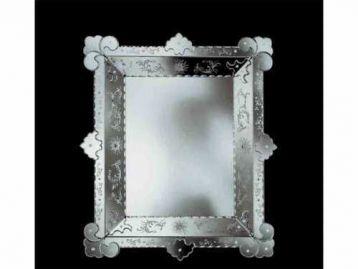 Зеркало 110/S Arte di Murano