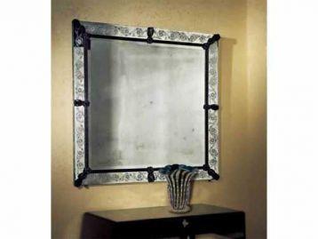 Зеркало 831/S Arte di Murano