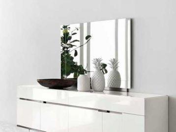 Зеркало Artemide Alf