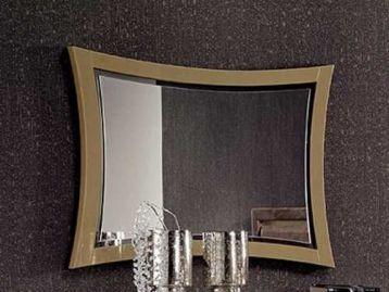 Зеркало Domino Formerin