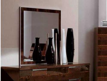 Зеркало Pisa Alf