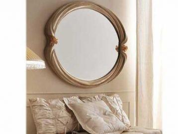 Зеркало Art 4596 Savio Firmino