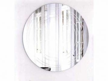 Зеркало Ring Cattelan Italia