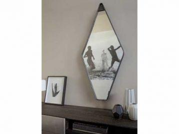 Зеркало Vanity fair Arketipo