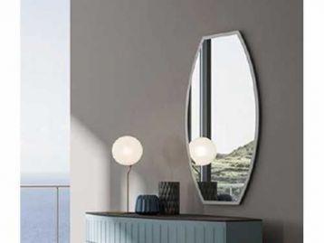 Зеркало Oceano Signorini & Coco