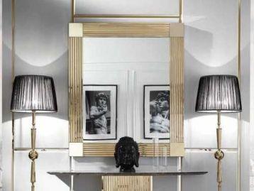 Зеркало Windsor DV Home