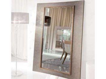 Зеркало Sunrise Giorgio Collection