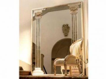 Зеркало 4601 Savio Firmino