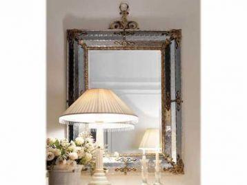 Зеркало 0668 Savio Firmino