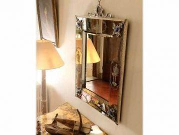 Зеркало 4206 Savio Firmino