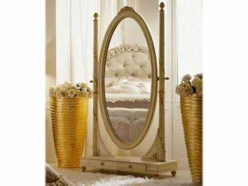 Зеркало 4597 Savio Firmino