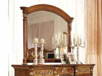 Зеркало Luigi XVI Valderamobili