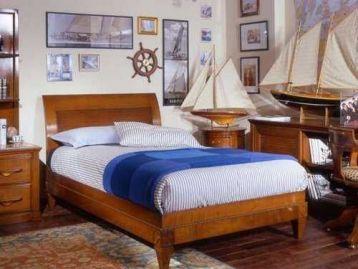 Детская Yachting Arca
