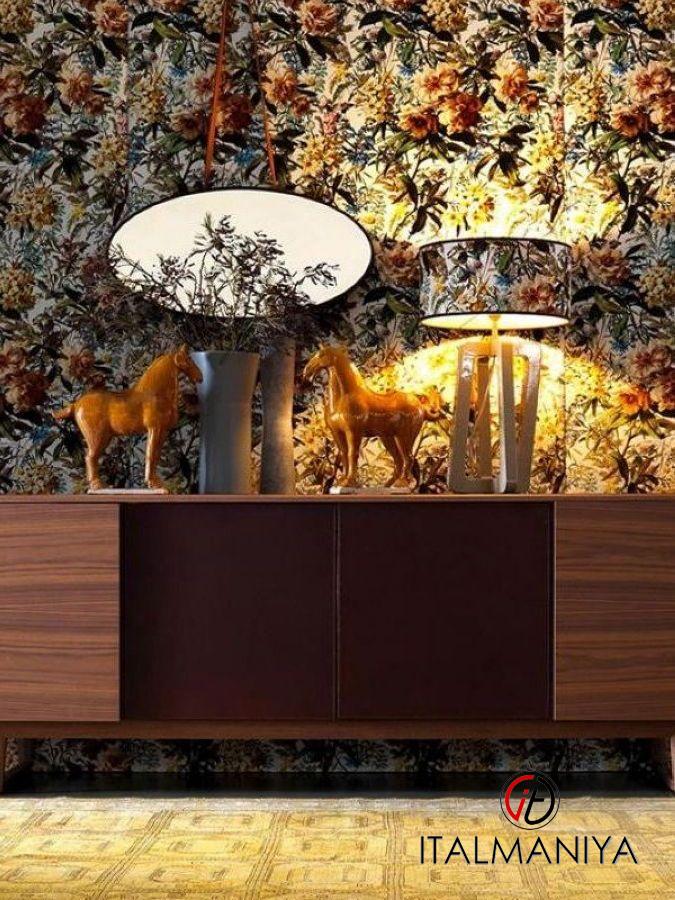 Фото 3 - Гостиная World Design фабрики Grilli