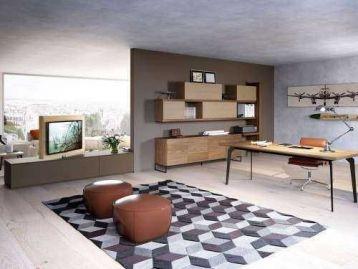 Мебель под ТВ Porta TV girevole orientabile free view 360 sky Astor Mobili